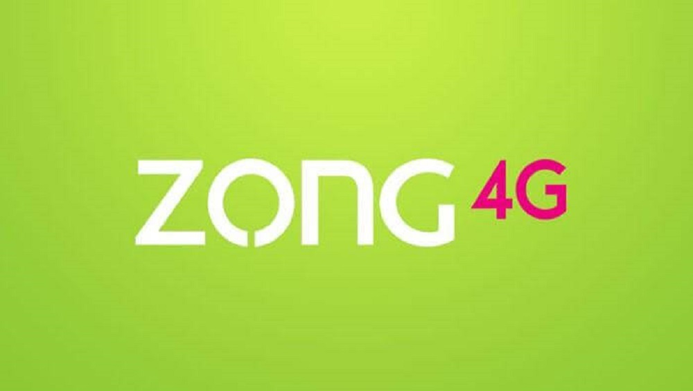 zong packages app